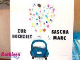 Marc_u_Sascha_004