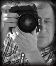 Andreas Walocha Fotografie