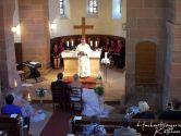 Stephanuskirche_Boeckweiler_Hochzeit_2012026