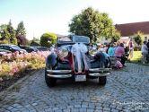 Stephanuskirche_Boeckweiler_Hochzeit_2012052