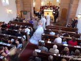 Stephanuskirche_Boeckweiler_Hochzeit_2012020