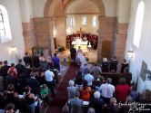Stephanuskirche_Boeckweiler_Hochzeit_2012032