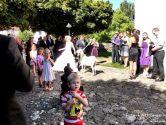 Stephanuskirche_Boeckweiler_Hochzeit_2012044