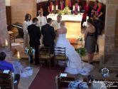 Stephanuskirche_Boeckweiler_Hochzeit_2012029