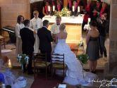 Stephanuskirche_Boeckweiler_Hochzeit_2012028