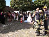 Stephanuskirche_Boeckweiler_Hochzeit_2012042