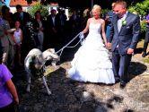 Stephanuskirche_Boeckweiler_Hochzeit_2012043