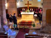Stephanuskirche_Boeckweiler_Hochzeit_2012019