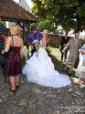 Stephanuskirche_Boeckweiler_Hochzeit_2012049