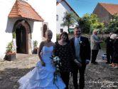 Stephanuskirche_Boeckweiler_Hochzeit_2012050