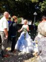 Stephanuskirche_Boeckweiler_Hochzeit_2012047
