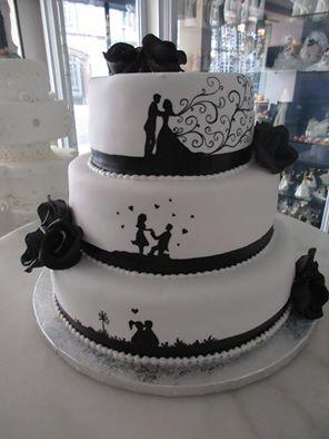 Hochzeitstorten ottweiler